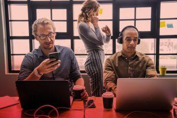 small-business-entrepreneurs