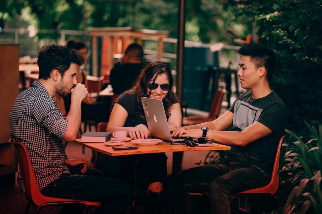 start-up-entrepreneurs